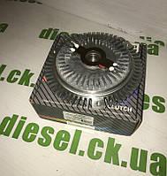 Віскомуфта вентилятора Mercedes Sprinter 2,2 CDI -06 Thermotec