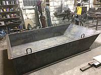 Ящик для раствора, фото 1
