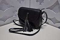 Женская брендовая сумка -клатч