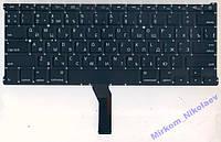 Клавиатура APPLE MacBook Air A1466(2012-2013), MC504