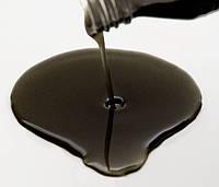 Утилизация (покупка) отработанного масла