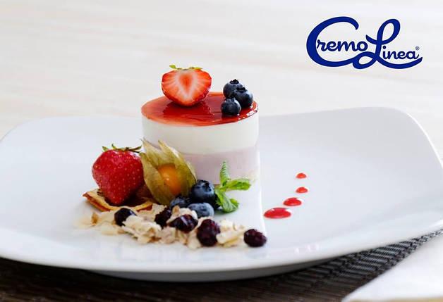 Стабілізатори та фонди для десертів CremoLinea, фото 2