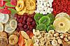 Смачне літо: кухонні помічники для літніх страв вдома і на відпочинку