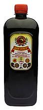 Вин-вита.1 литр Натуральное средство для очищения сосудов