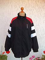 Спорт свитер мастерка олимпийка  (54/56р) Германия