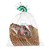 Пакувальна машина твистатор для хлібців 1800 упак/год, фото 2