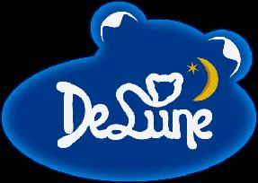 Рюкзаки DeLune