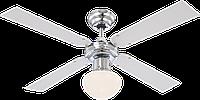 Люстра вентилятор CHAMPION 0330, фото 1