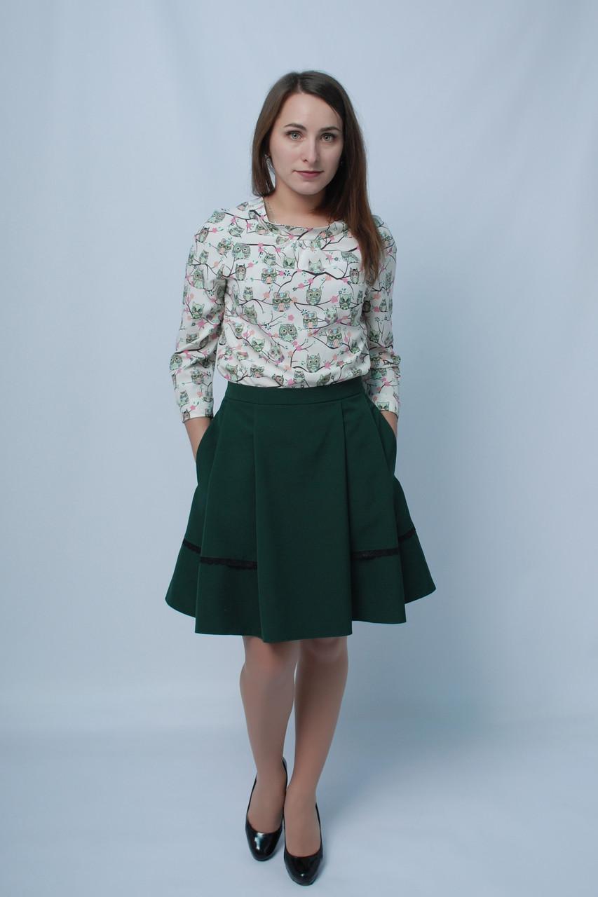 Спідниця жіноча в кольорах - Varvara style в Волынской области a6395b62c3797