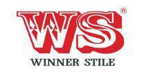 Рюкзаки Winner Stile