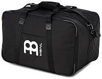 Чехол для кахона MEINL Professional Cajon Bag MCJB