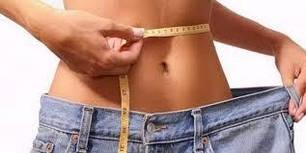 Для схуднення, зниження ваги