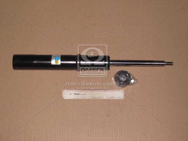 Амортизатор AUDI A5 (8T) передн. газов. B4 (пр-во Bilstein) 19-171593