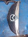 Решетка радиатора Mazda 6 GG 2002-2005г.в., фото 2