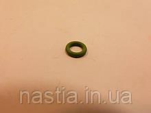 C041 (NM02.006) Гумовий ущільнювач(катушки), OR R5