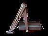 Дверной доводчик Geze TS 2000 коричневый