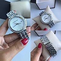 Часы женские наручные, фото 1