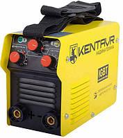 Сварочный инвертор Кентавр СВ-310H max, фото 1