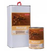 SYNTEKO NATURAL Масло для паркета