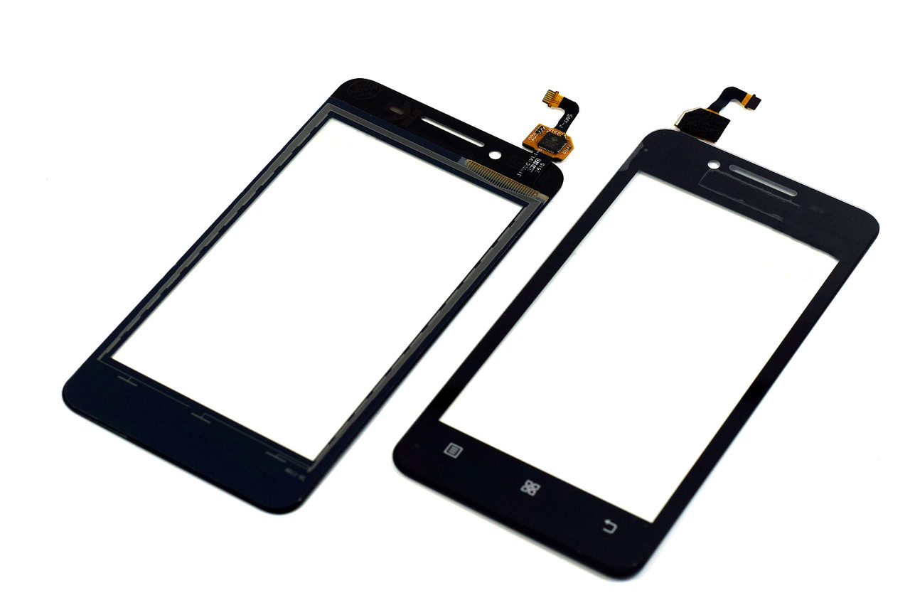 Harga Dan Spek Lenovo A319 Black Smartphone Termurah 2018 Asus Notebook A456ur Ga090d Dark Brown 14ampquot I5 Nvidia Gt930mx 4gb 1tb Dos 222