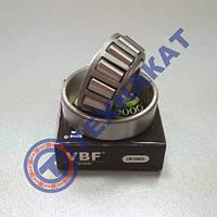 Подшипник LM11949/LM11910 (7804) VBF 19,058*45,25*15,494, фото 1