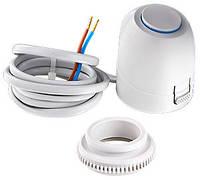 Сервопривод электротермический аналоговый 24В, 2 контакта Valtec VT.TE 3041.0.024