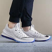 c561f27136 Nike Air Max Infuriate 2 Low Premium — Купить Недорого у Проверенных ...