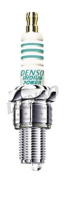 Свічка запалювання Denso Iridium Power IW22, 1 штука