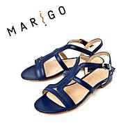 Яке взуття повинно бути в капсульному гардеробі - Маріго дає потрібні поради!