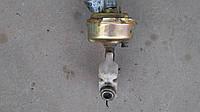 Главный тормозной цилиндр для Citroen C15, фото 1