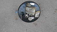 Вакуумний підсилювач гальм для Daewoo Lublin II, фото 1