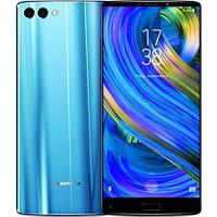 Смартфон Homtom S9 Plus  2 сим,6 дюймов,8 ядер,64 Гб,16 Мп,4050 мА/ч.  , фото 1
