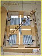 Радиатор кондиционера Citroen Jumpy 1.6/2.0HDi 07- Van Wezel Польша 09005263