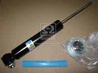 Амортизатор BMW 6ER E63 задн. газов. B4 (пр-во Bilstein) 19-220970