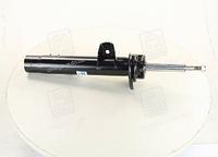 Амортизатор BMW 3 E90 E91 передн. прав. газов. B4 (пр-во Bilstein)22-136589  , фото 1