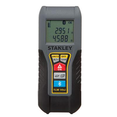 Дальномер лазерный TLM99SI (р/д 0,1-35м +3мм)