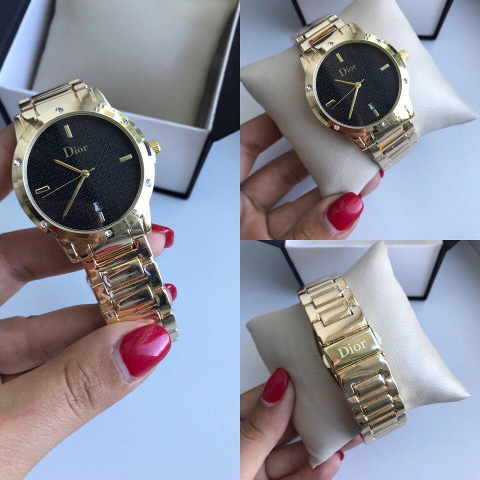 Часы наручные Dior