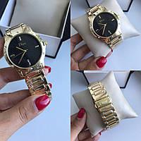 Часы наручные Dior, фото 1