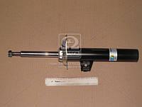 Амортизатор BMW 3ER (E46) 4X4 передн. прав. газов. B4 (пр-во Bilstein)22-220585