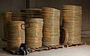 16мм-Композитная арматура Polyarm из коррозиестойкого стекловолокна E-CR, фото 8