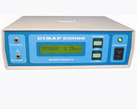 Аппарат магнитотерапии DIMAP D2000