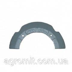 Груз заднего колеса МТЗ 50-3107018-А