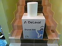 Одноразовые салфетки для обработки вымени ДеЛаваль Drycel