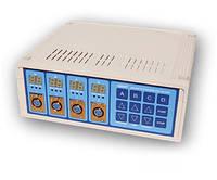 Аппарат магнитотерапевтический DIMAP V