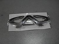 Эмблема крышки багажника Чери Амулет Тайвань