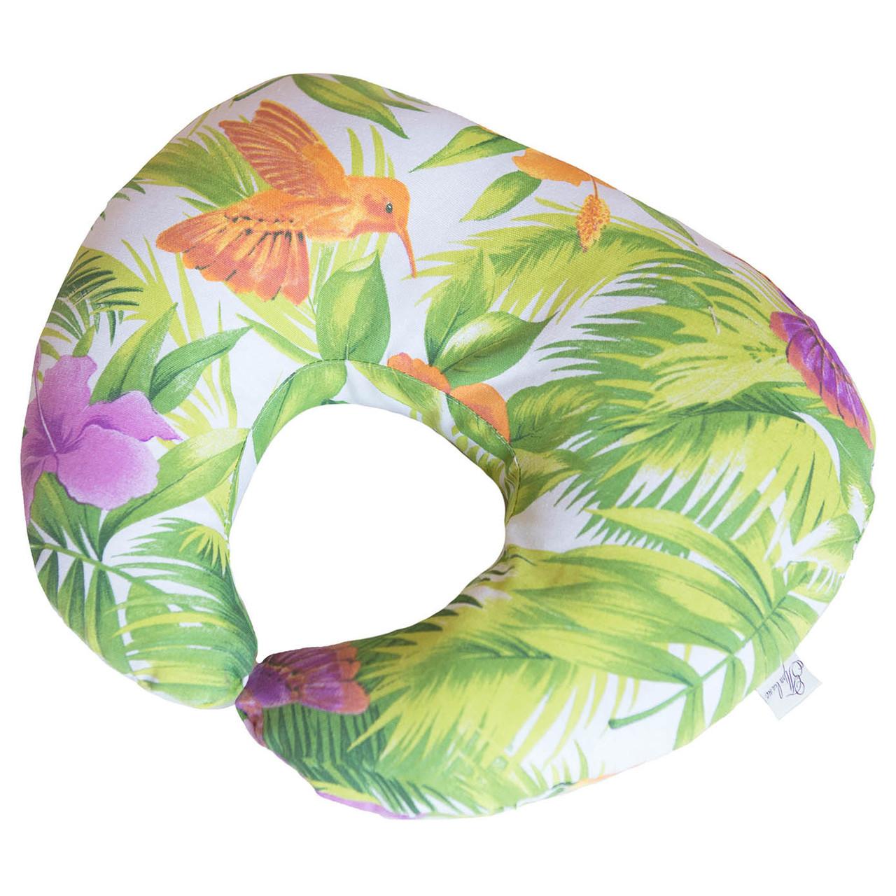 Подушка для путешествий Kolibri