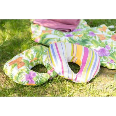 Подушка для путешествий Kolibri, фото 2