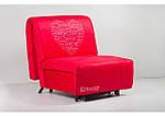 Кресло-кровать Новелти, фото 2