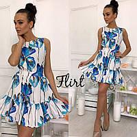 1d85cf8fa167 Белое платье из хлопка в Украине. Сравнить цены, купить ...