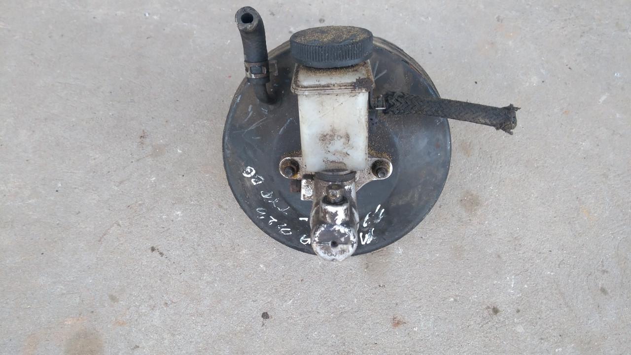 Головний гальмівний циліндр для Mazda 323